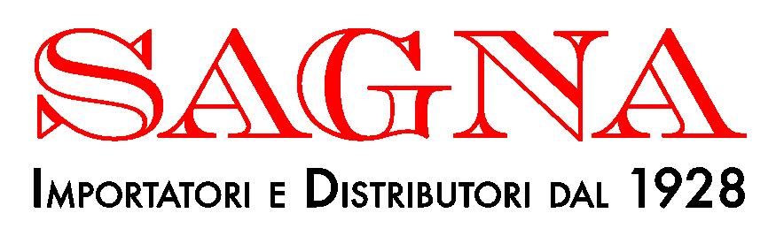 Sagna