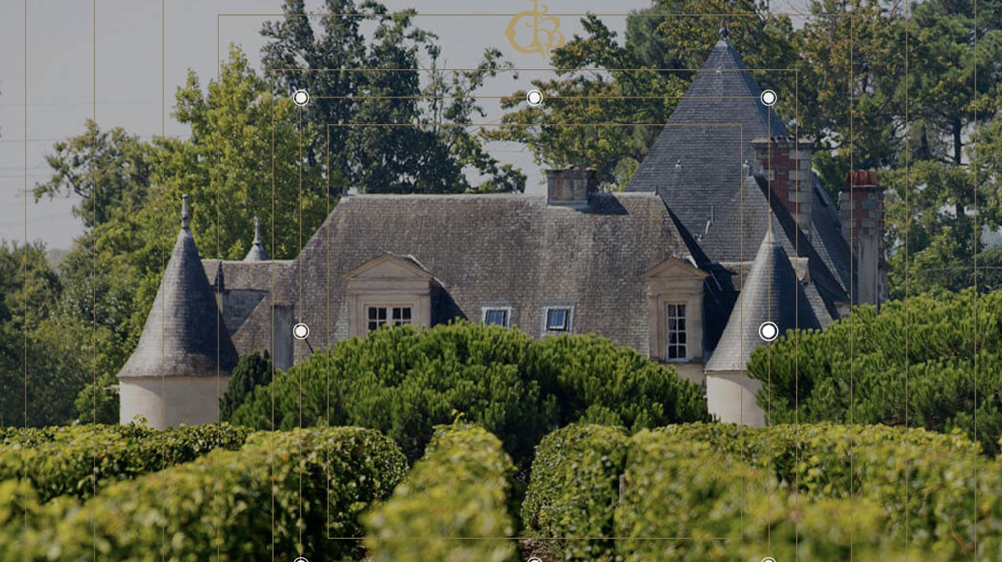 Immagine Château Haut-Brion