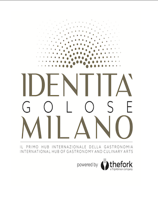 Identità Golose Milano - Identita Rhum