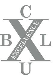 logo del Club Excellence