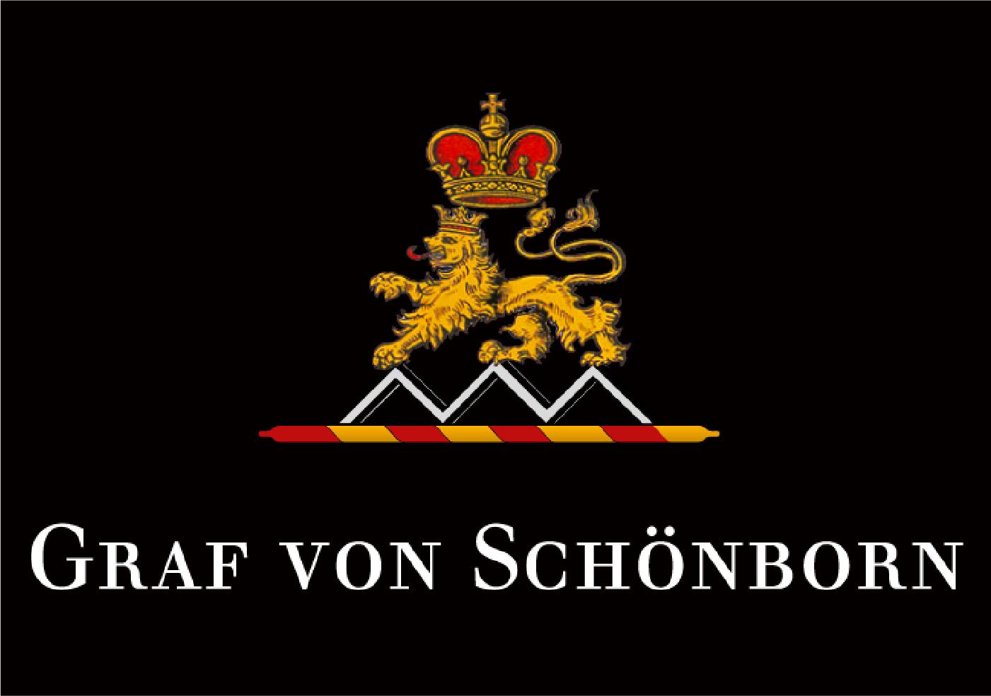 Graf Von Schönborn