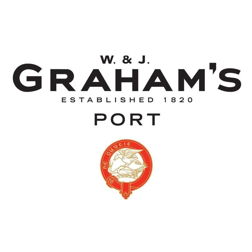 W. & J. GRAHAM'S