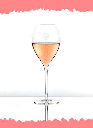 Champagne per le prossime festività