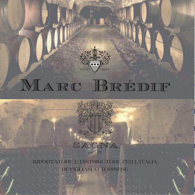 Nuovi vini di Loira