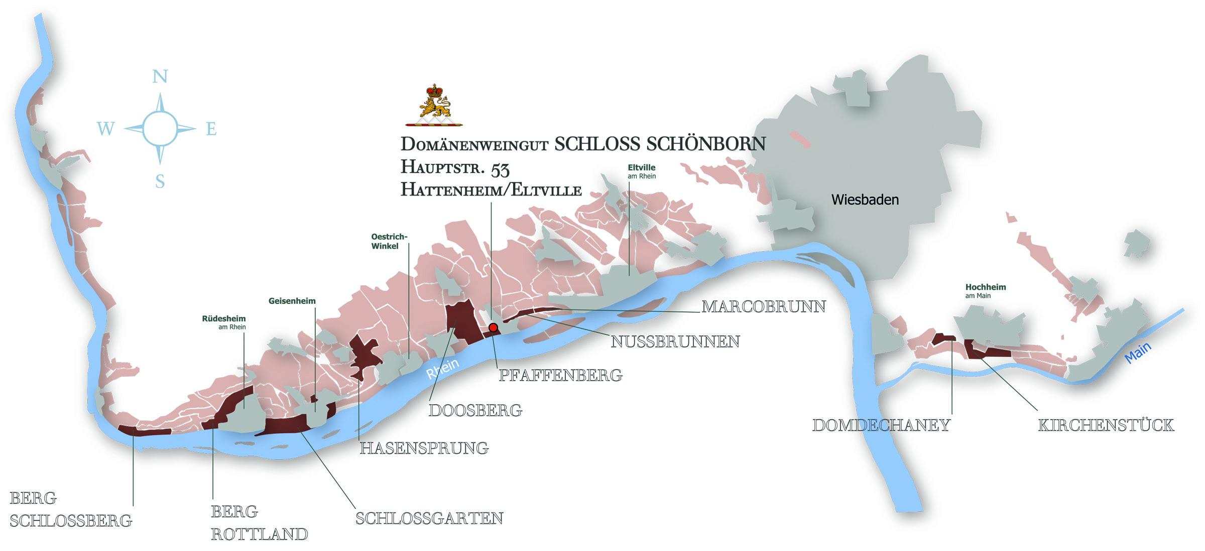 Immagine Graf Von Schönborn