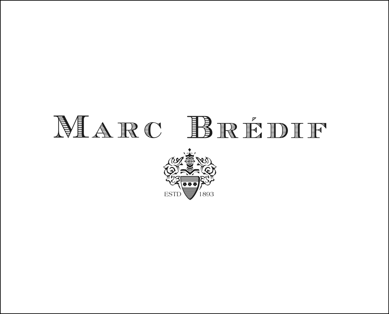 Marc Brédif